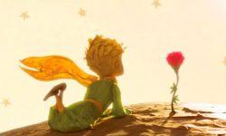 kidorable blog-little prince