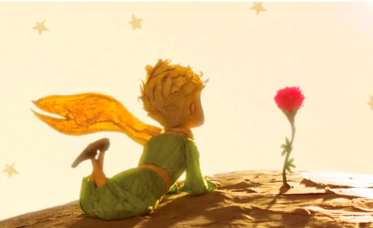 kidorable blog-little prince