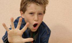 Kidorable blog | The no game