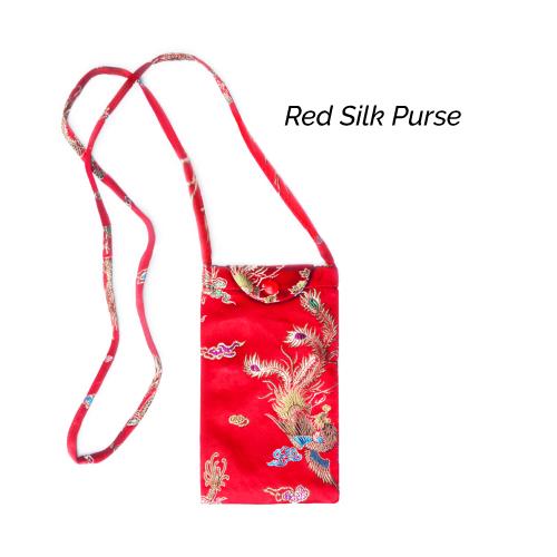 Red Silk Purse (2)