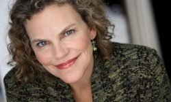 Kidorable-Parenting-Interview-with-Dr.-Laura-Markham