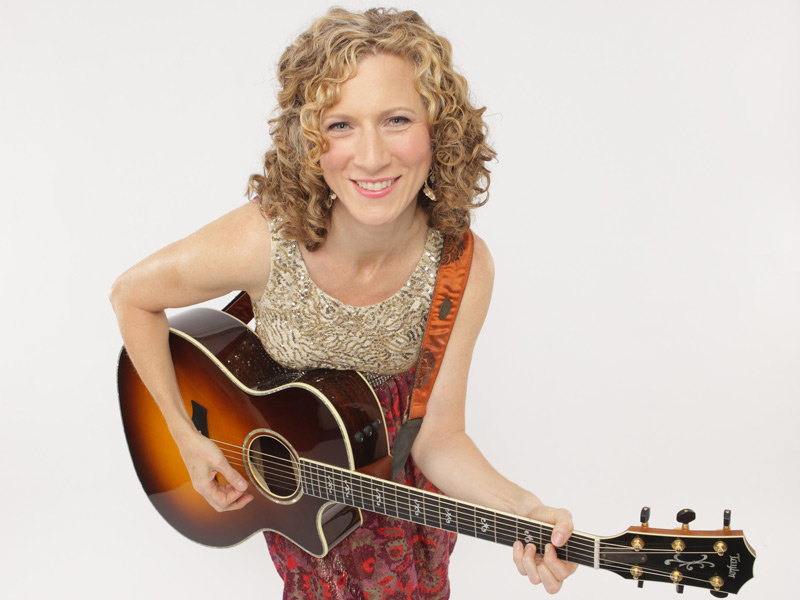 Laurie-Berkner-solo_photo-credit-Jayme-Thornton_300dpi