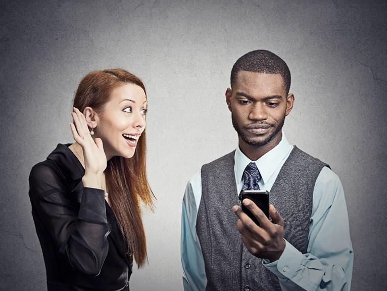 TextingTexting