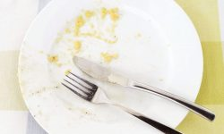 Clear-the-plate-of-someone-you-love