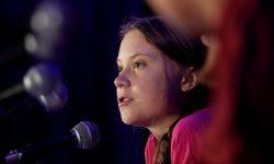 Why-I-love-Greta-Thunberg